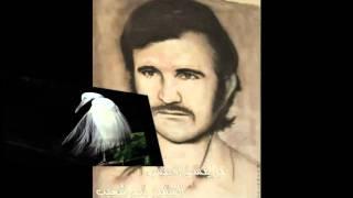 تحميل اغاني مارسيل خليفة / يا علي MP3