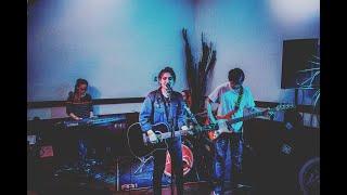 Video Kompas - Kompas (live)
