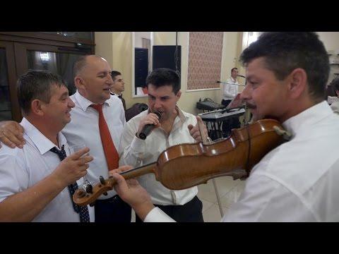 Amulett együttes - Căsuța noastră, Ionel Ionelule, Ciocârlia