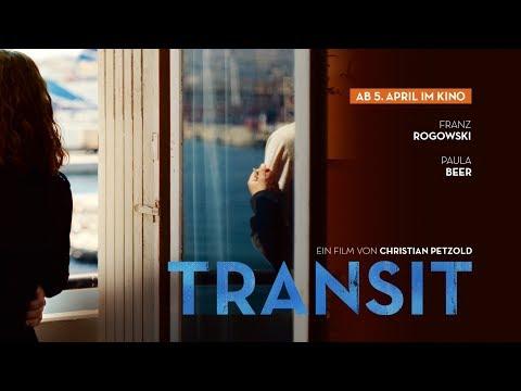 Transit ( Transit )