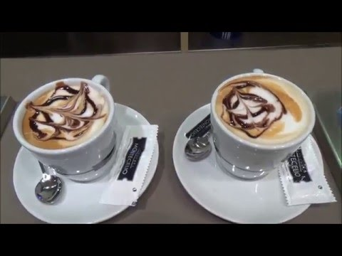 Ver vídeoLa Tele de ASSIDO - Lo que pasa en ASSIDO: Curso Cafento 2015