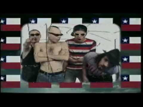 Cassette: Los últimos 50 años de la música Chilena