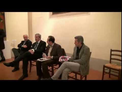 Preview video I giorni del tartufo. Cigoli (San Miniato) e il tartufo marzuolo