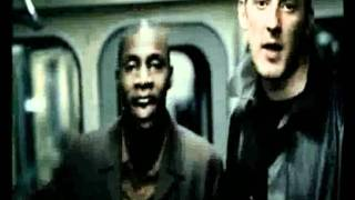 Lighthouse Family - Free