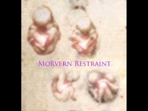 Are We Still Here? - 01. Morvern Restraint - Inside