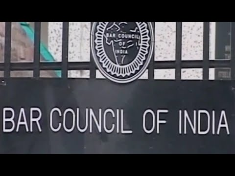 നിര്ഭയകേസ് പ്രതികളെ അവസാനമായി സന്ദര്ശിക്കാന് കുടുംബാംഗങ്ങള്ക്ക് കത്തയച്ചു    Nirbhaya case