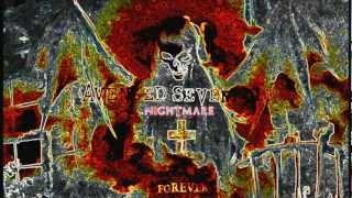 Avenged Sevenfold-Nightmare Demon Voice
