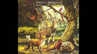 Loreena Mckennitt - The Holly and the Ivy