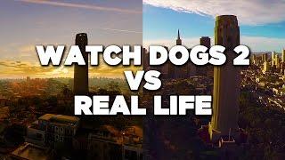 Gioco e città reale messi a confronto