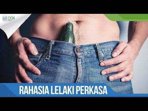 Îngroșarea eficientă a penisului