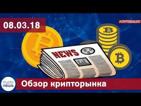 Дмитрий карпин бинарные опционы видео
