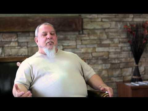 Freddy M.'s Testimonial
