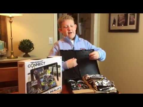 Video Reviews By Kids For Kids Kids Reviews Of Movies