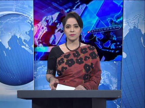 07 PM News || সন্ধ্যা ০৭ টার সংবাদ || 29 October 2020 || ETV News