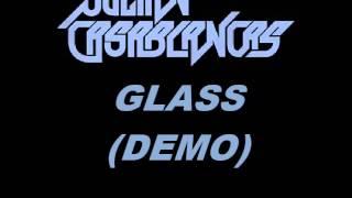 Julian Casablancas - Glass (rare)