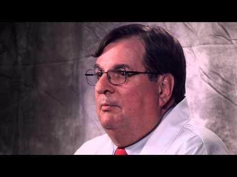 Bangshil prostatitis pregledi
