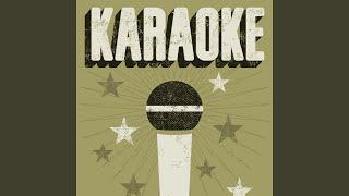 U-Haul (Karaoke Version) (originally Performed By Angie Stone)
