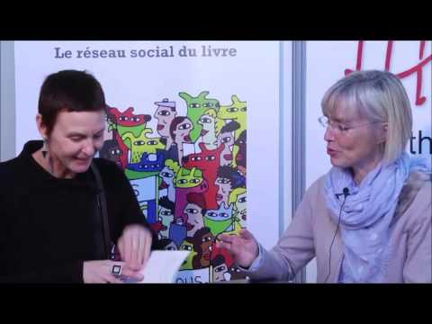 Vidéo de Pascale Toussaint