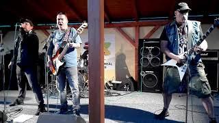 Video Kabát band cv - Banditi di Praga