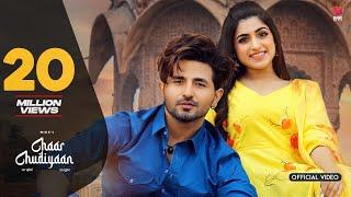 Chaar Chudiyaan Song Lyrics in English – Nikk