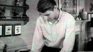 Ricky Nelson~The Adventures Of Ozzie & Harriet- Closed Circuit1