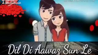 jab bhi teri yaad aayegi song download mp3 pagalworld
