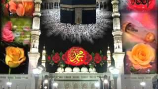 Muhammedin Düğünü Var Cennette!!!