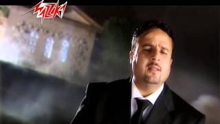 تحميل اغاني Aghla El Nas - Alaa Abd El Khalek أغلى الناس - علاء عبد الخالق وعصام عباس MP3