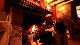 Video del alojamiento Posada La Pastora