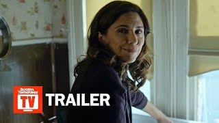 Little America season 1 - download all episodes or watch trailer #1 online