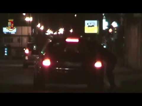 Film Sax video online