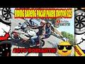 Download Lagu Riding pakek motor yamaha r25 bareng pacar itu romantis loh!! 😁 😎 Mp3 Free