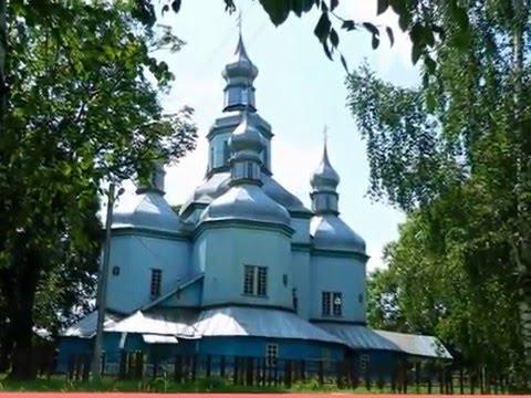 Фото церкви и соборы