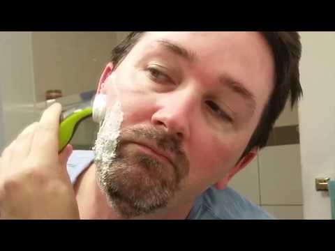 Philips Norelco OneBlade Wet/Dry Electric Shaver Review