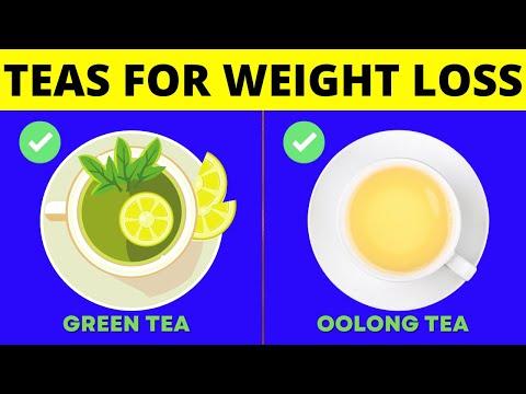 Boli care nu vă vor lăsa să pierdeți în greutate