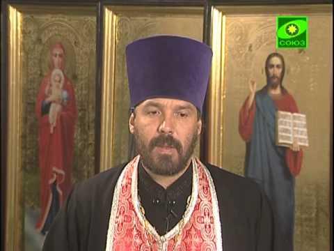 14 августа. Семь мучеников Маккавеев