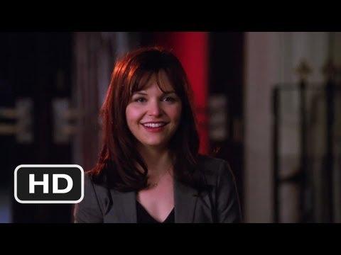 Video trailer för Something Borrowed Official Trailer #2 - (2011) HD