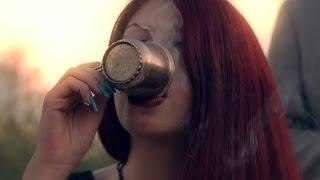 Lebasy ft Mediko Skil- Vital Raíz (María)