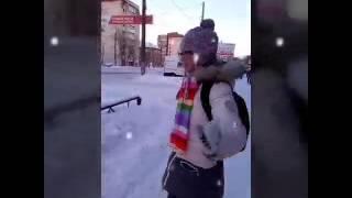 Ох-уж зимушка зима ( ожидание    реальность )