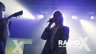 Yonaka | Creature LIVE At Great X Pectations