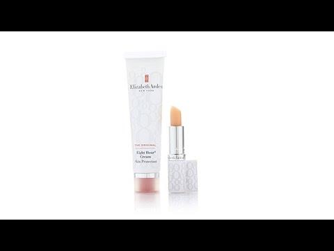 Eight Hour Cream Lip Protectant Stick by Elizabeth Arden #10