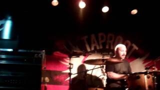 """Taproot - """"Mirror's Reflection"""""""