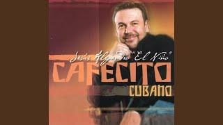 « Rebulu » Jesus Alejandro El Nino