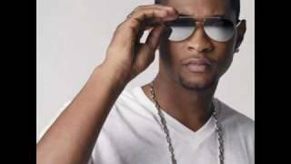 DJ Khaled Ft. Usher, Young Jeezy, Rick Ross, Drake & Lil Wayne - Fed Up