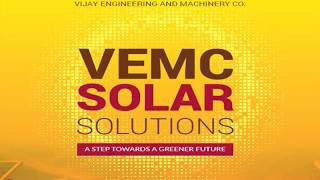 Best Solar PV Energy Generation