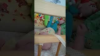Забавные дети. Видео про детей. For kids. Children's video.