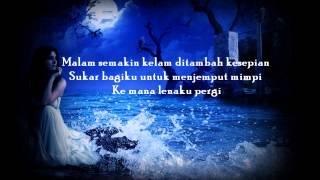 Download lagu Teja Kenangan Di Taman Cinta Mp3
