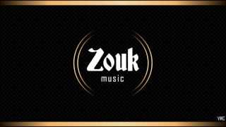 Spend It All - Chris Brown feat. Se7en and Kevin McCall (Zouk Music)