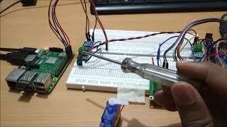 rs485 arduino raspberry pi - Thủ thuật máy tính - Chia sẽ kinh