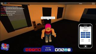 Roblox song iD's